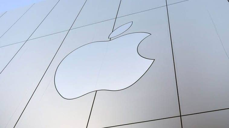 Apple We Doing Something It Has Never Done Before, will be Great News for iPhone Owners.