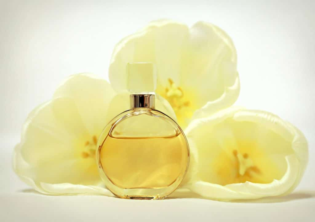 father's day gifts and ideas - perfumes